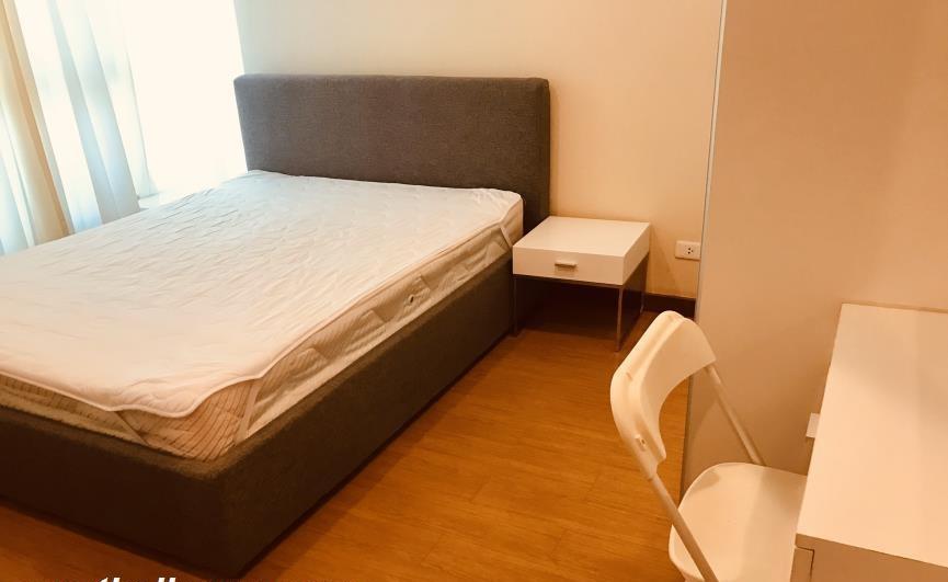 ภาพคอนโดต้องการขาย ไดมอนด์ สุขุมวิท  สุขุมวิท 48/3  พระโขนง คลองเตย 2 ห้องนอน พร้อมอยู่ ราคาถูก