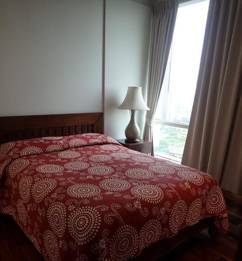 ภาพคอนโดต้องการขาย สกาย วิลลา สาทร คอนโดมิเนียม  สาทรใต้  ยานนาวา  สาทร 2 ห้องนอน พร้อมอยู่ ราคาถูก