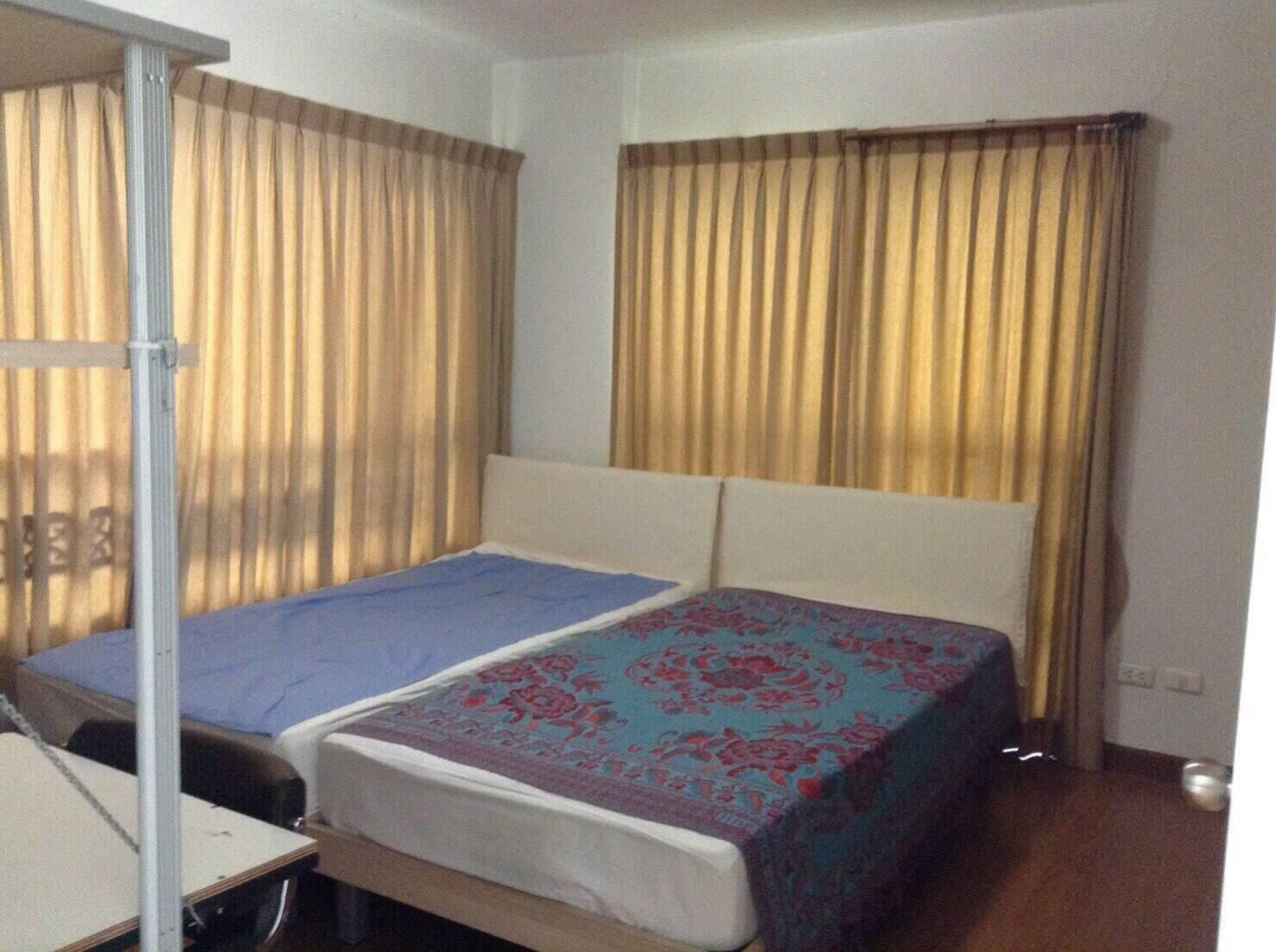 ภาพคอนโดต้องการขาย พหล เมโทร  ซอย พหลโยธิน 14  สามเสนใน พญาไท 2 ห้องนอน พร้อมอยู่ ราคาถูก