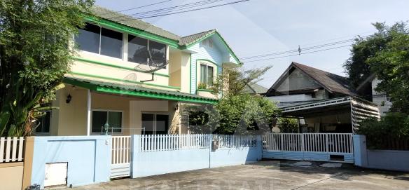 ERA88382 ขาย บ้านเดี่ยว 72.3 ตร.ว. บ้านสวนนวมินทร์ เขตบึงกุ่ม