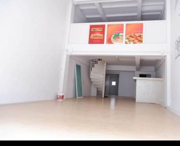 PS01 ให้เช่าอาคารพาณิชย์ 4 ชั้น ถนนสุขุมวิท ซอย สุขุมวิท31 ใกล้ BTS พร้อมพงษ์ เขตวัฒนา