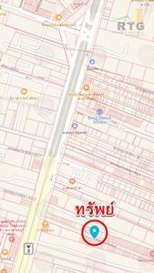 ภาพขายอาคารพาณิชย์ 2 คูหา พัทยากลาง