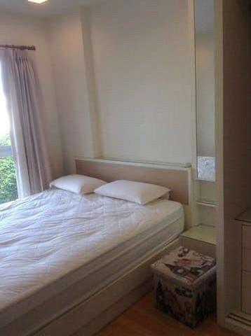ภาพให้เช่า สุพรีม คอนโด ราชวิถี 3 1ห้องนอน