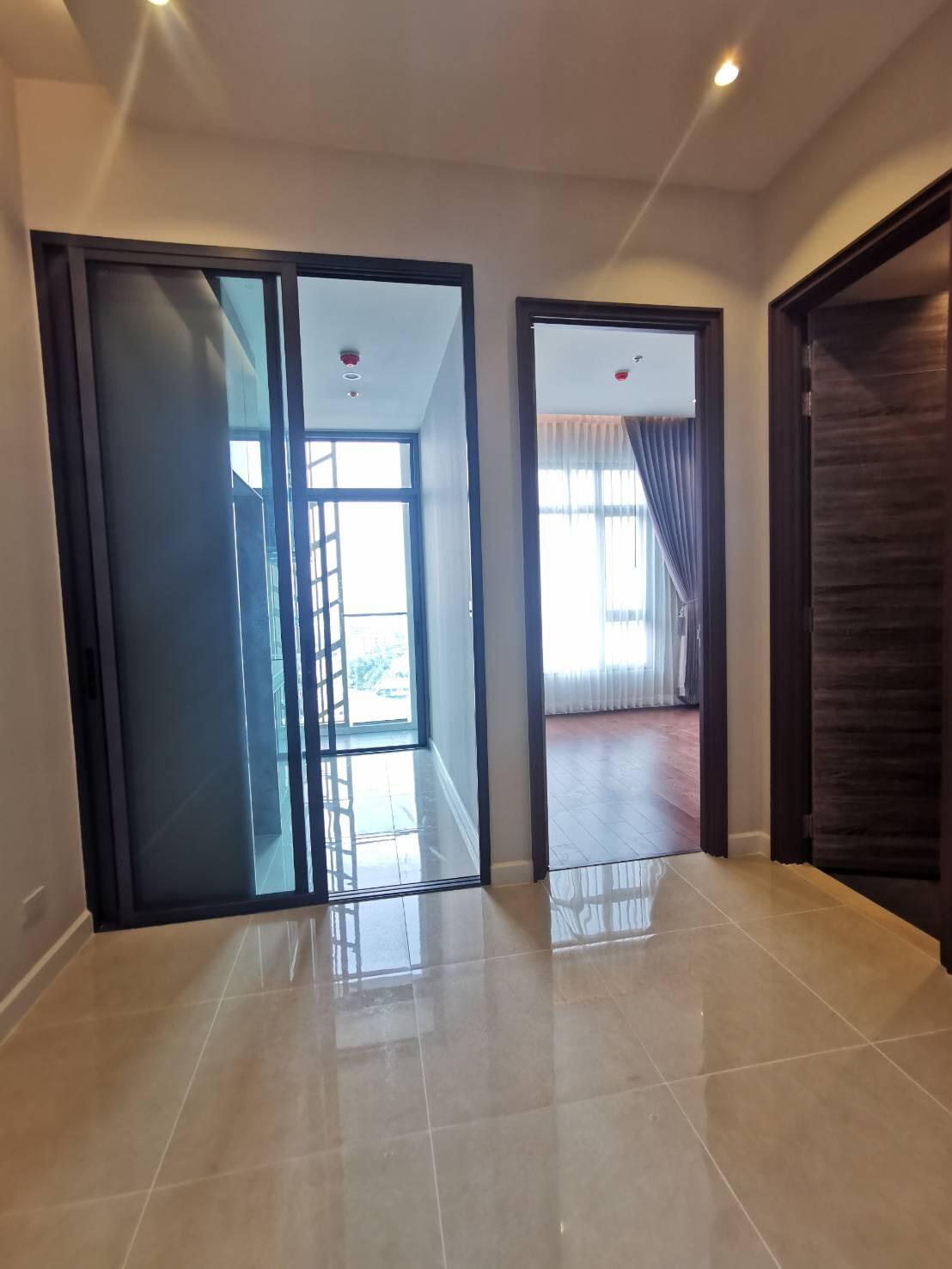 Mayfair Place Sukhumvit 50 – New Sale 1 Bedroom