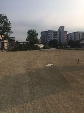 ภาพขายที่ดิน 2 ไร่ 82  ตรว.  ชลบุรี 39.69 ล้าน