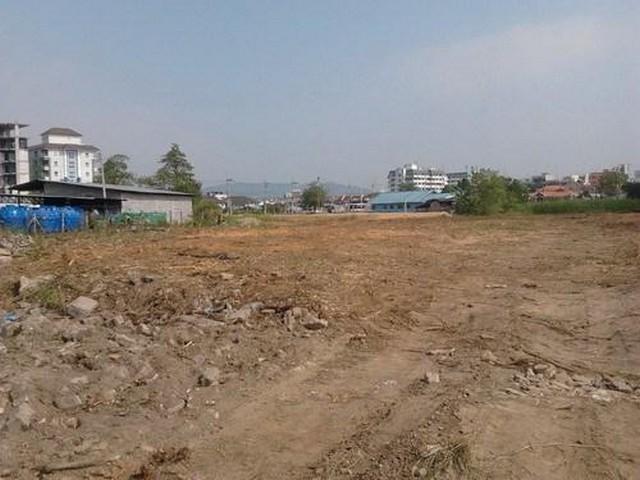 ภาพขายที่ดิน 1-3-90 ไร่  ชลบุรี 36 ล้าน