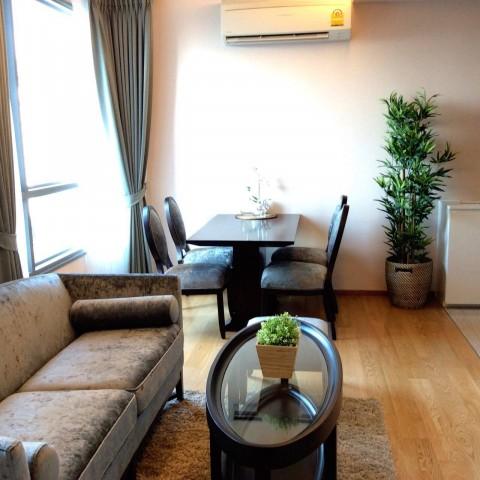 ภาพให้เช่า คอนโด H สุขุมวิท 43  2ห้องนอน ใกล้รถไฟฟ้าพร้อมพงษ์