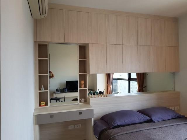 ภาพBB654 Hot deal for rent HQ Thonglor