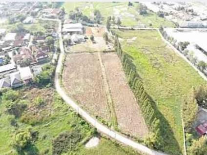 ภาพขายที่ดินบ้านทุ่ม พร้อมสิ่งปลูกสร้าง อำเภอเมือง จังหวัดขอนแก่น