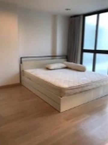 ภาพให้เช่า Ideo Blucove Sathorn แบบ2ห้องนอน 2ห้องน้ำ