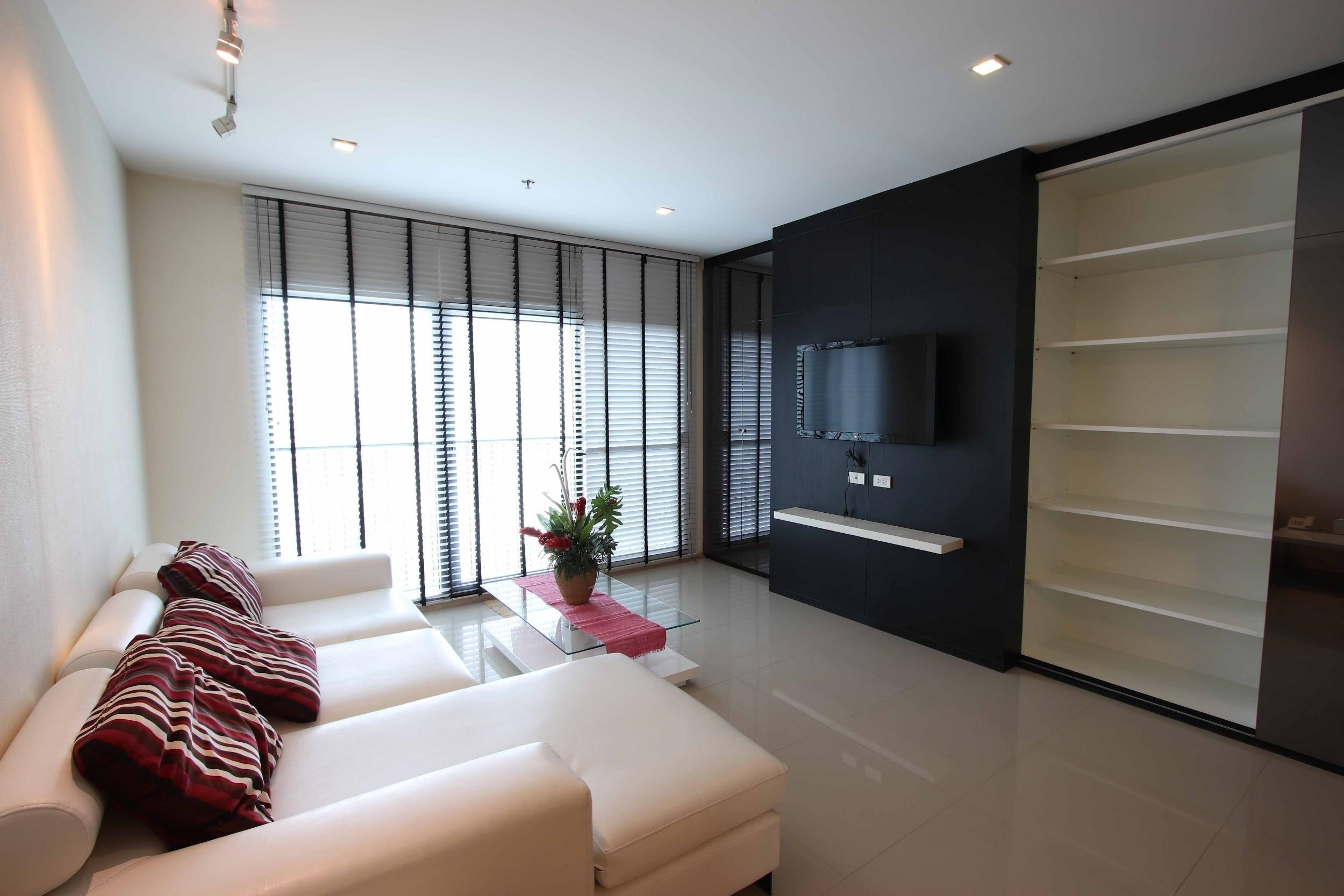 Noble Remix - Beautifully Furnished & Ready To Move In / BTS Thonglor Direct Connection
