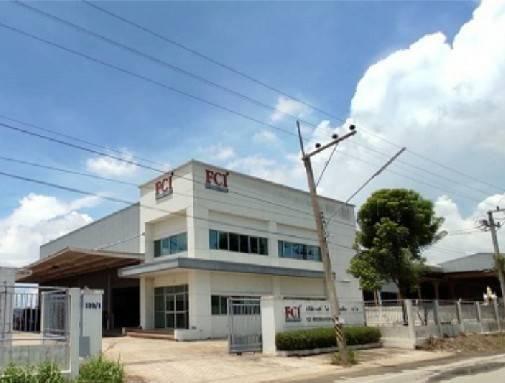 ให้เช่า 45,000/ต่อเดือน โรงงาน/โกดังที่ดิน ธัญบุรี-คลอง 9 ซอยทะลุเส้นลำลูกกาได้ (ถนนรังสิตนครนายกคลอง 9)