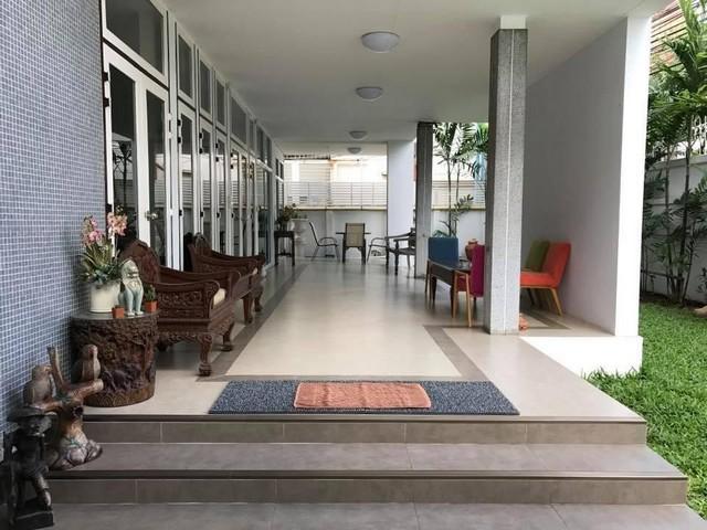 ภาพPDD02 ให้เช่าบ้านเดี่ยว 2.5 ชั้น ใกล้BTSอารีย์ ซอยอารีย์สัมพันธ์ 3 เขตพญาไท ใกล้กระทรวงการคลัง  ตกแต่งสวยเหมาะอยู่อาศัย