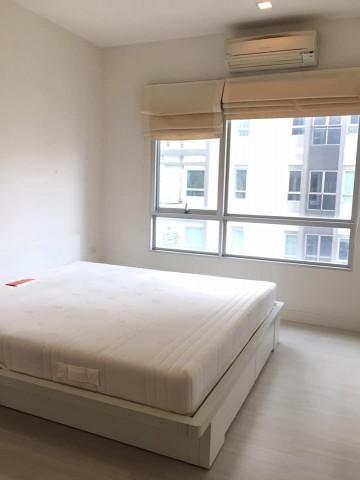 ภาพรหัส ND1448  The Room รัชดา-ลาดพร้าว ใกล้ MRT
