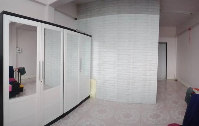 ภาพขาย อาคารพาณิชย์ 4 ชั้น จังหวัดราชบุรี 2.95ล้านบาท