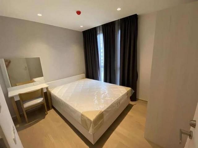 ภาพ15 ให้เช่า รูเนะสุ ทองหล่อ 5 ขนาด 30 ตารางเมตร 1 ห้องนอน 1 ห้องน้ำ พร้อมเข้าอยู่