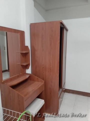 ภาพขายอพาร์ทเมนท์ใหม่ 2 ตึก 5 ชั้น รัชดา MRTห้วยขวาง