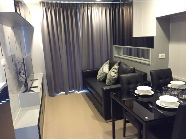 ภาพMirage Sukhumvit 27|RPHP-1658	1	bed(s)/	1bath(s)