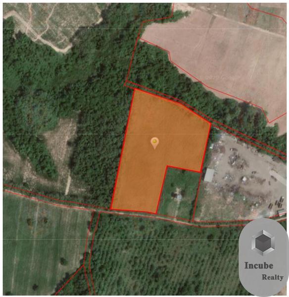 ภาพP56LA2001116ที่ดินเขาไม้แก้ว9-0-63ไร่