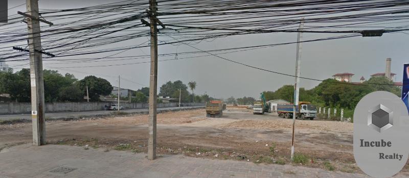 ภาพP56LA1912004ที่ดินนาเกลือ21-0-45ไร่