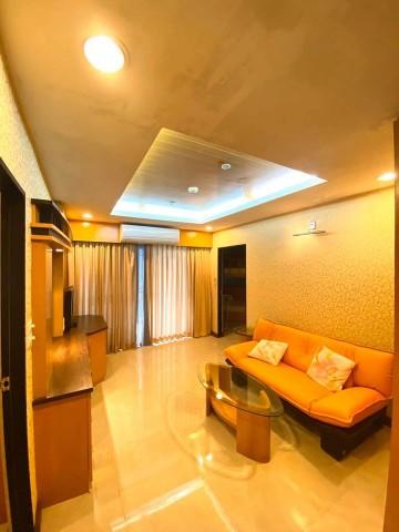 ภาพND1501  ให้เช่า  The GREEN POINT Silom Condominiu