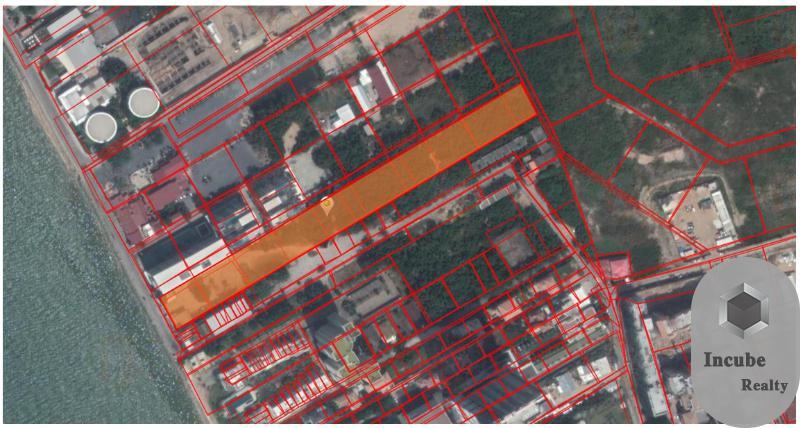 ภาพP56LA1912010ที่ดินนาเกลือ9-1-41ไร่