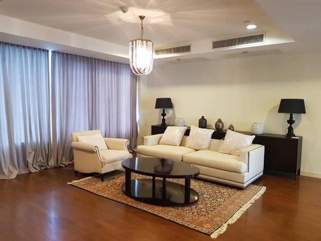 ภาพKP9-0079   Condo for rent Hampton Thonglor10 Fully