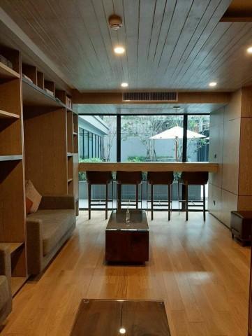 ภาพKP1-0131  **ขายเเละให้เช่า คอนโด Na Vara Residence