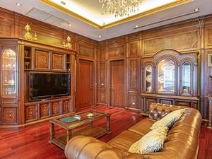 ภาพLe Raffine Sukhumvit 31penthousenearPhomphongbts