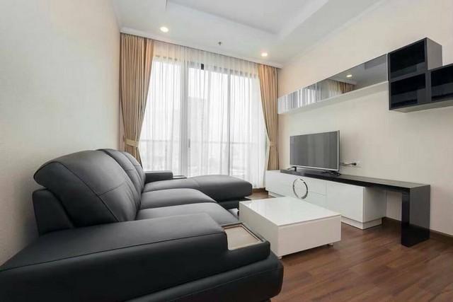 ภาพให้เช่า ห้องใหญ่ Supalai Elite Sathorn - Suanplu