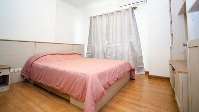 ภาพขายคอนโด 2ห้องนอน Chapter One Ratburana 33