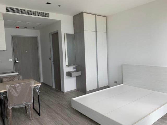 ภาพคอนโด ห้องพักอาศัย จำนวน จำกัด ที่พัทยา AERAS