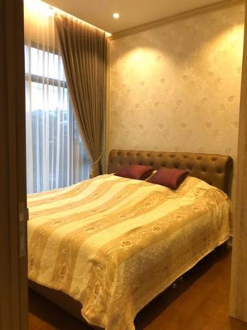 ภาพรหัสทรัพย์  8083 Mayfair Place Sukhumvit 50
