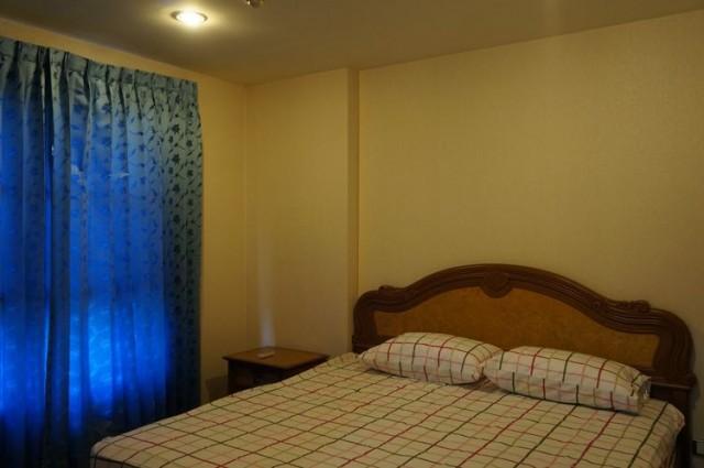 ภาพรหัสทรัพย์  8058  Silom City Resort