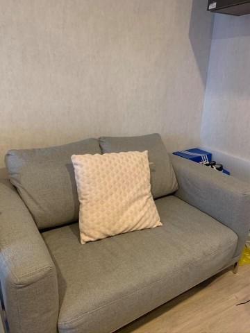 ภาพKP9-0096 ให้เช่าคอนโด Ideo O2  ห้องสวยมากถูกที่สุด