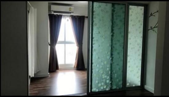 ภาพSให้เช่า เอสเปชมีบางนา คอนโด ห้องเปล่า