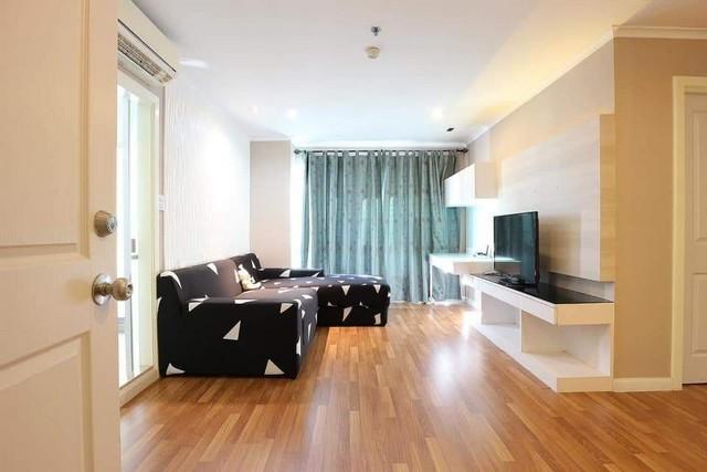 ภาพขาย Lumpini Park Riverside Rama 3 2ห้องนอน
