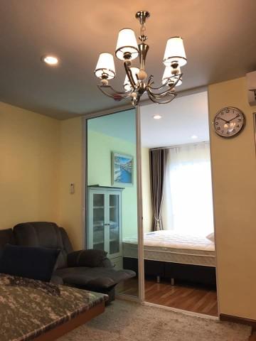 ภาพCODE1668 Regent home Sukhumvit 81  ชั้น 5