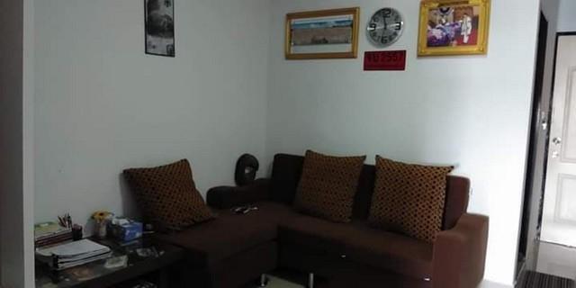 ภาพขาย คอนโด Regent Home 1 Phaholyothin 67