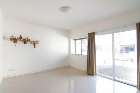 ให้เช่า ทาวน์เฮ้าส์ วิลาจจิโอ พระราม2 2 ชั้น ขนาด 18 ตรว. พื้นที่ 89 ตรม. 2 นอน2 น้ำ  บ้านสวย ใหม่มาก
