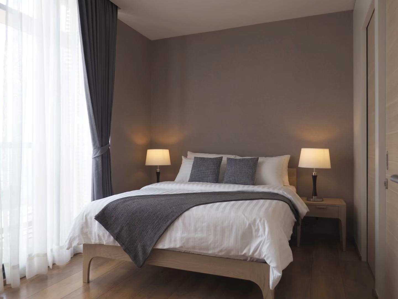 ภาพให้เช่าคอนโด Park 24 สุขุมวิท 2 ห้องนอน ใกล้ BTS พร้อมพงษ์ ใกล้ Emporium