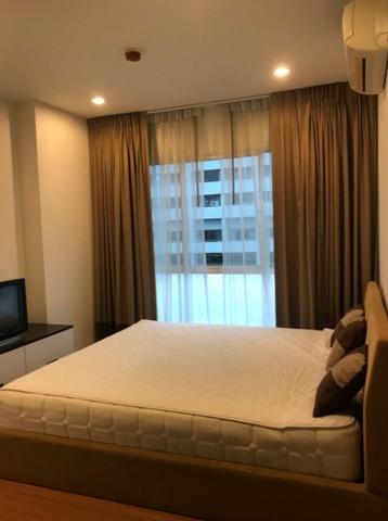 ภาพคอนโด Bridge Phaholyothin 37 1 ห้องนอน