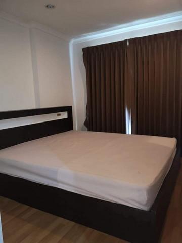 ภาพคอนโด Lumpini Place Rama 9-Ratchada 1 ห้องนอน