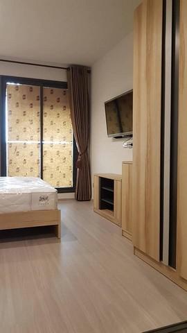 ภาพคอนโด Life Ladprao 1 ห้องนอน