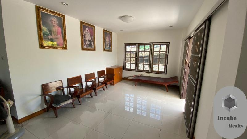 ภาพขายบ้าน31ตร.ว.บางแสนชลบุรี