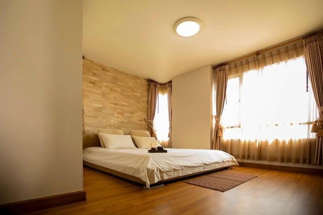 ภาพJSC060808 ขาย สุขุมวิท พลัส 2 ห้องนอน 2ห้องน้ำ