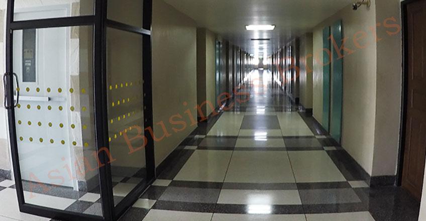 0123031 ให้เช่าห้องอพาร์ทเม้นท์ 62 ห้อง ที่กรุงเทพฯ
