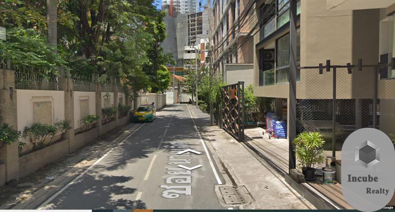 ภาพขายที่ดิน ลุมพินี กรุงเทพ 1-1-16.0 ไร่