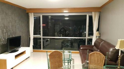 ภาพขาย คอนโด สุขุมวิท นานา 2 ห้องนอน ใกล้BTS นานา