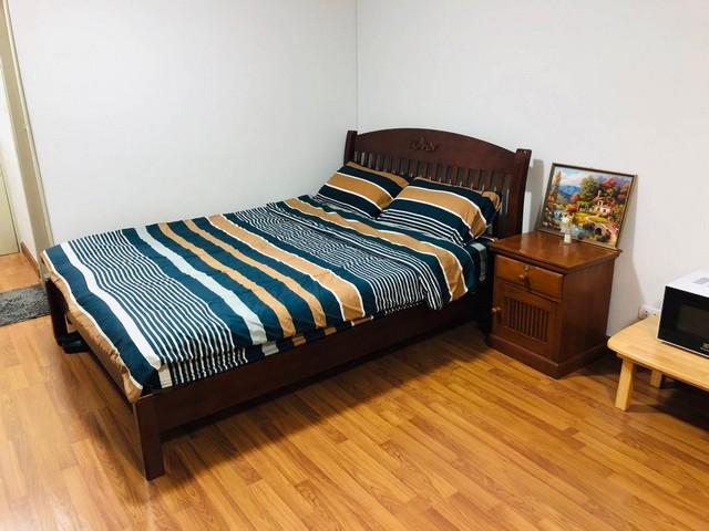 ภาพBB990 ให้เช่าคอนโด Regent Home 22 Sukhumvit 85